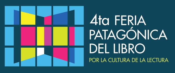 Feria Patagónica del Libro