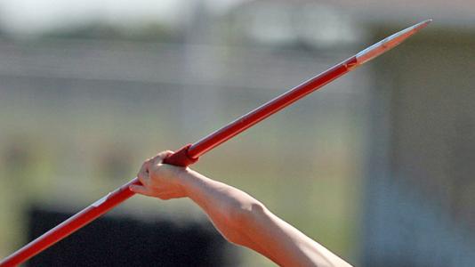 Juegos de la Araucania: El Roquense Adrián Beroiza Sandoval, se colgó la medalla de plata