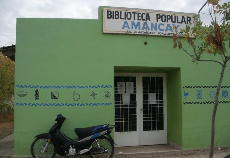 biblioteca-amancay