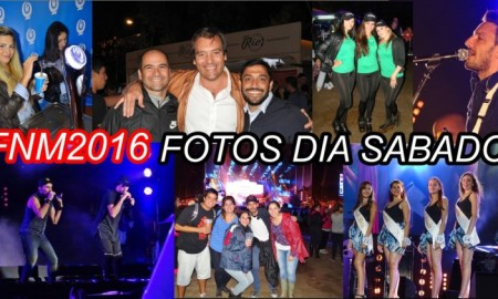 FOTOS SABADO