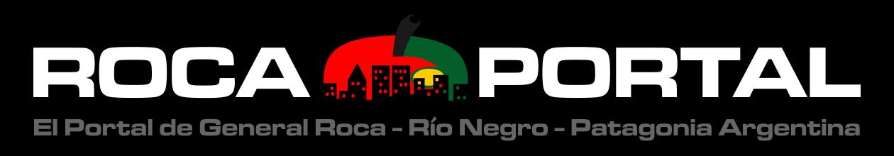 ROCA PORTAL