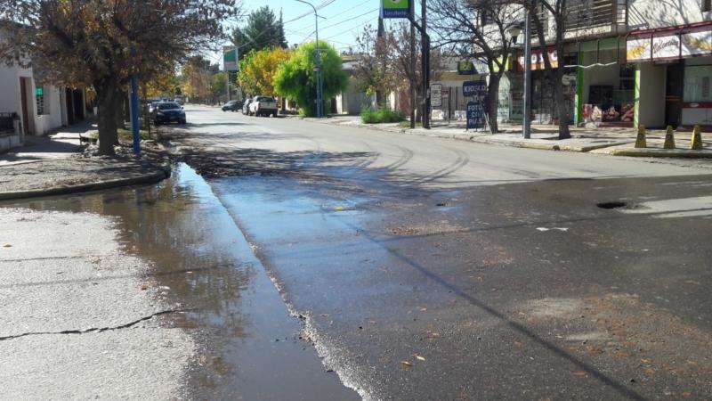 thumbnail_Perdidas de agua en la ciudad