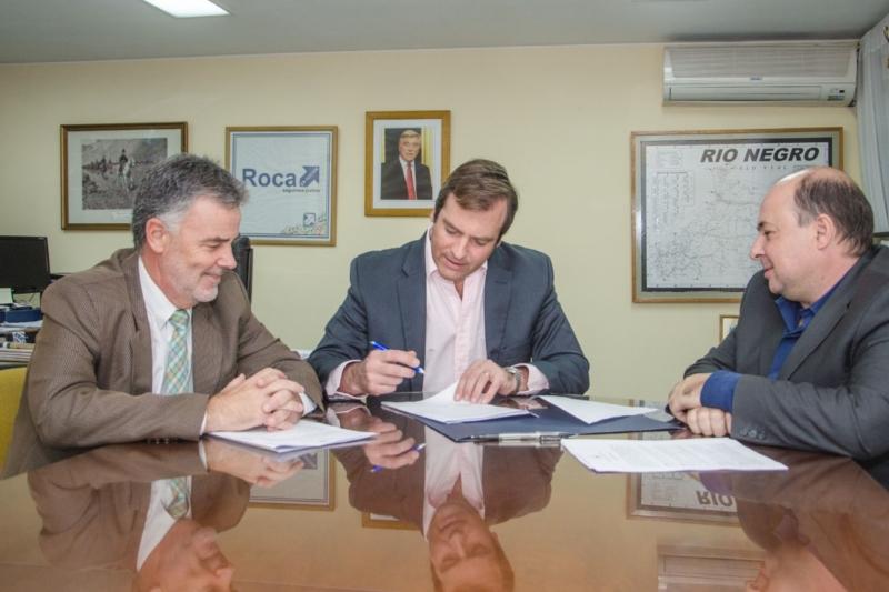 thumbnail_Soria con Banco Macro