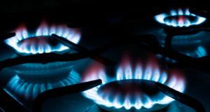 01326g-ahorrar-gas-cocina