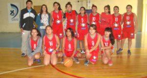 thumbnail_Básquet J.J.Gómez sub16 damas