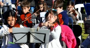 thumbnail_Pre orquesta