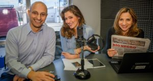 Titulares10-Radio