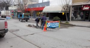 thumbnail_Bacheo Tucumán