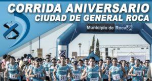 thumbnail_Corrida Aniversario 2016 - Afiche