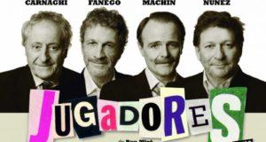 AFICHE-JUGADORES-810x587