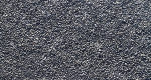 21685680-alta-definici-n-asfalto-textura-de-fondo-foto-de-archivo