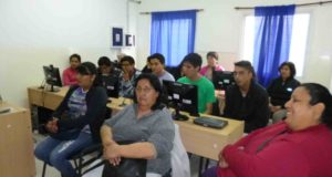 inicio-curso-centro-municipal-de-capacitacion-digital
