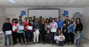 thumbnail_certificados-cepla-1