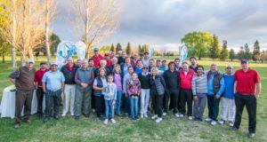 thumbnail_golf-club-general-roca-torneo-aniversario-ciudad-de-general-roca-grup