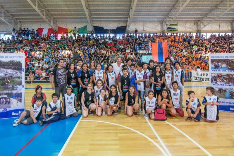 thumbnail_fiesta-del-deporte-comunitario-25